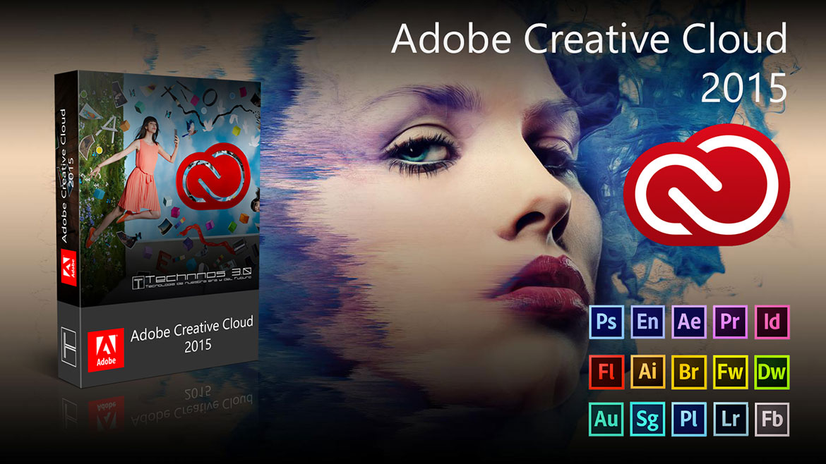 adobe cc 2015 mac