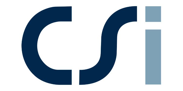 CSI_logo_JB