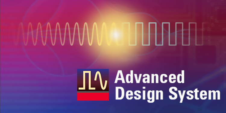 JB_Advanced_Design_System_logo