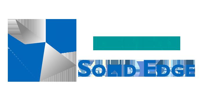 JB_Siemens_Solid_Edge_LOGO