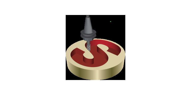 JB_SolidCAM_Suite