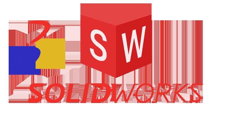JB_Solidworks_LOGO