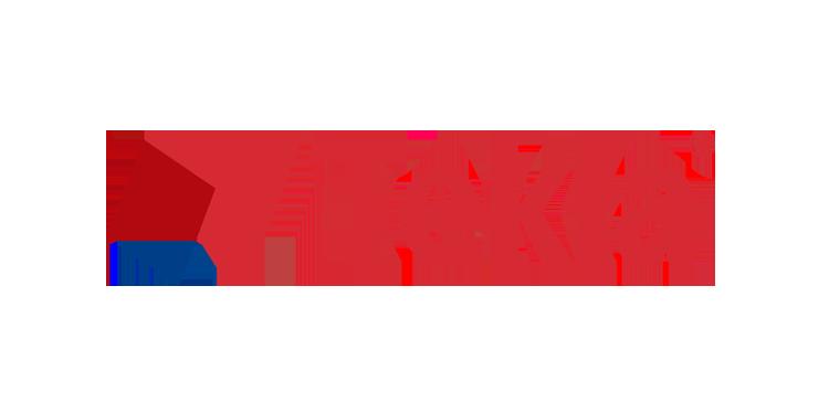JB_Tekla_Structures
