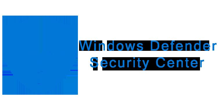 Jb_Windows_Defender_logo