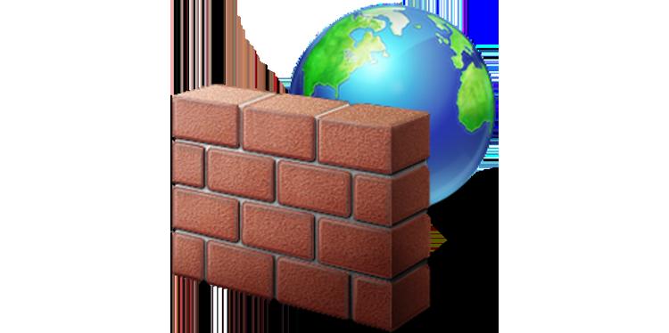 Jb_Windows_Firewall_Logo