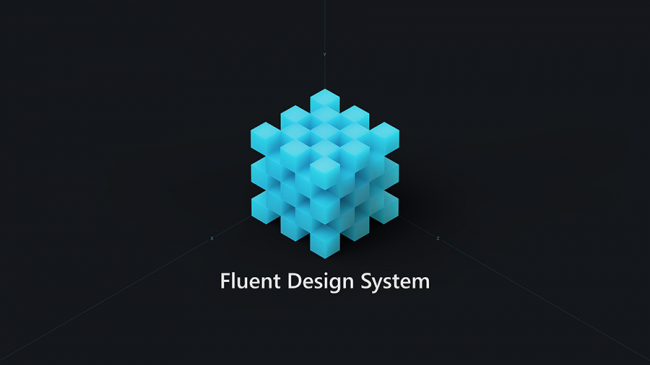 windows 10 fluent design.png