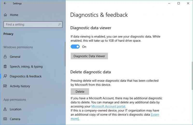 Windows 10 - Diagnostics & feedback.jpg