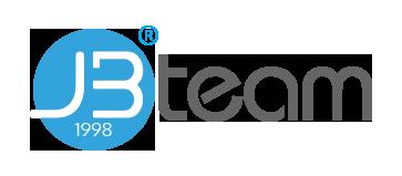 jb pack 2017 jb logo