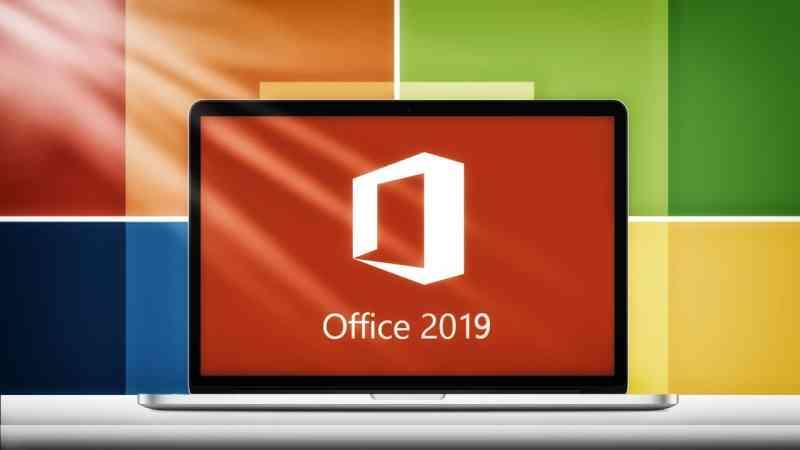 office-2019-installer_1.jpg