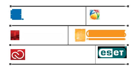 pack-15-logos.png