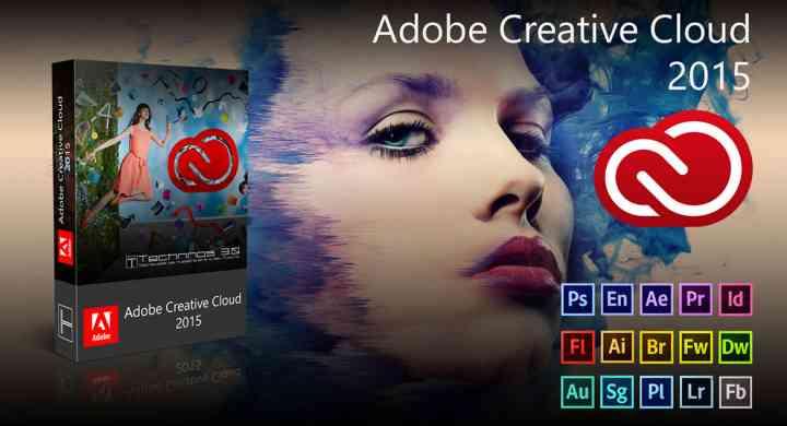 adobe cc 2015 mac