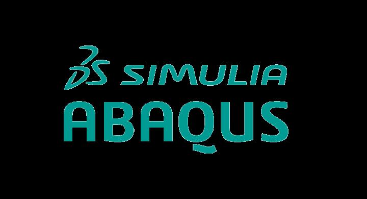 JB DS Simulia Abaqus