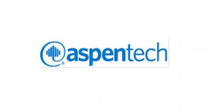 Aspen one