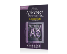 after effect 2017