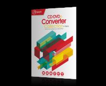 مجموعه کانورتر Converter 2018