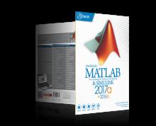 matlab 2017