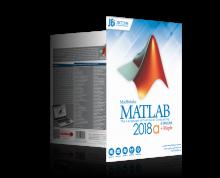 نرم افزار matlab 2018a