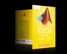 JB Matlab Collection v2