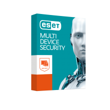 eset MultiDevice 10