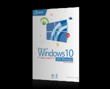 windows 10 fall creator