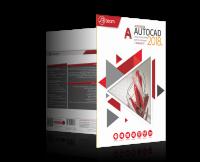 autocad 2018