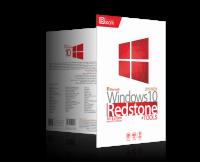 Win 10+Tools redstone
