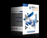 revit product 2018