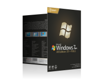 Windows 7 + tools