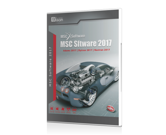 msc software