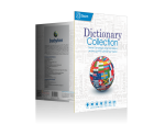 Dictionary COllection
