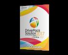نرم افزار DriverPack Solution 2017.5
