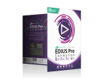 edius pro Collection