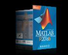 matlab 2016b