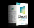 windows 10 creator+tools