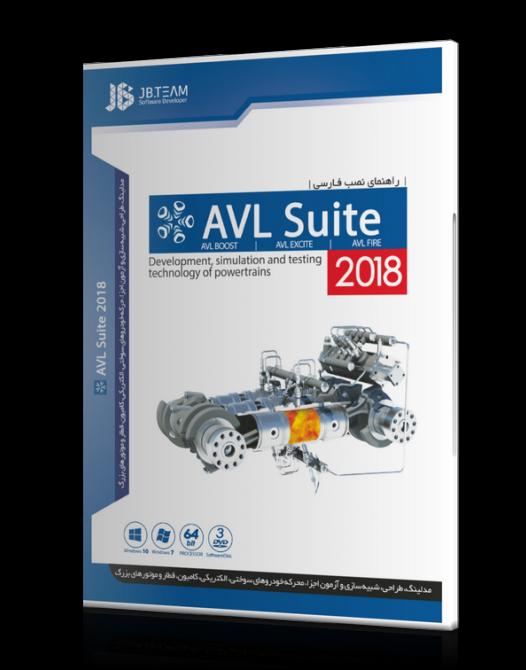 avl simulation 2018a