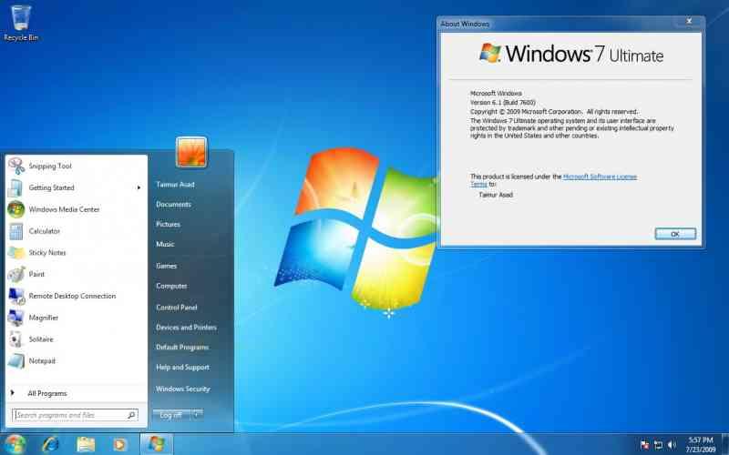 windows-7_284992_full.png_0.jpeg
