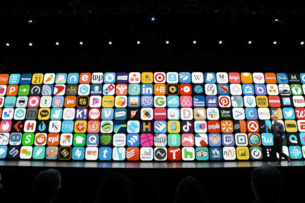 apple-wwdc19-project-catalyst-100800314-large_0.jpg
