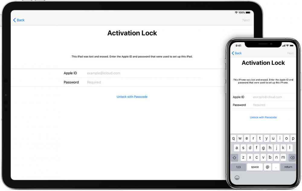 ios13-ipad-pro-iphone-xs-activation-lock-hero.jpg