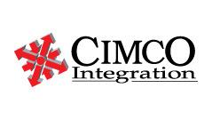 logo_cimco.jpg