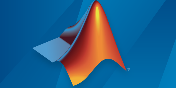Matlab Error License Manager -114
