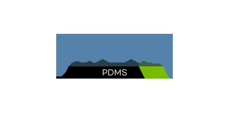 آموزش نصب PDMS 12