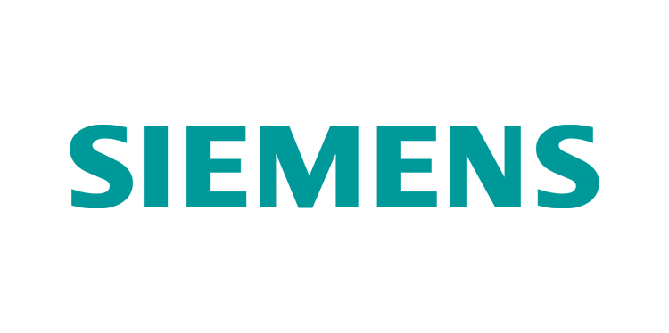 راهنمای نصب Siemence Tia Portal