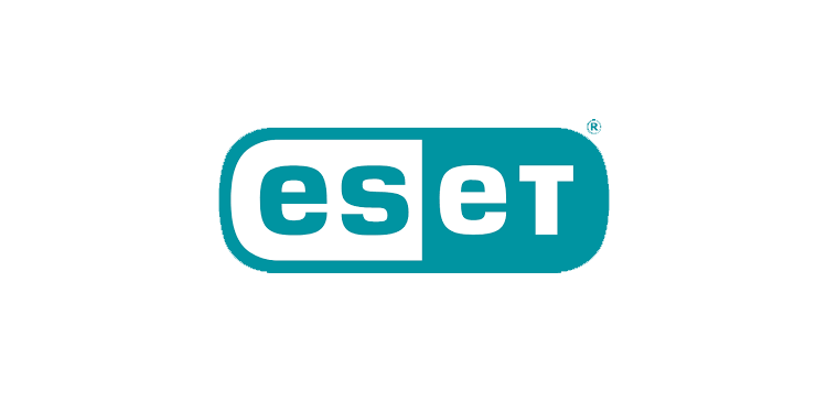 Disable ESET