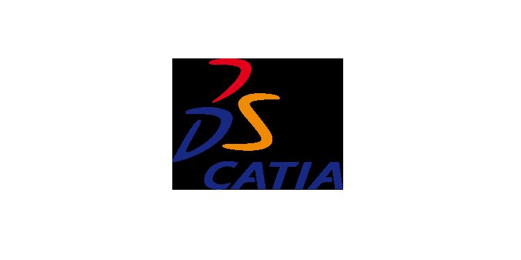 JB_CATIA