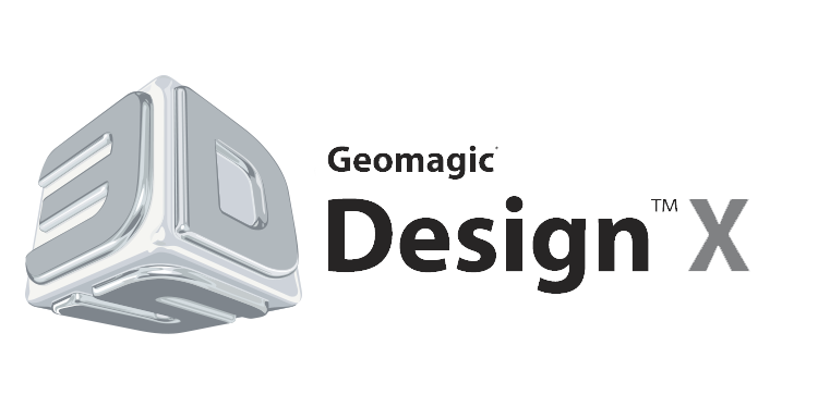 JB_Geomagic_ Design_LOGO
