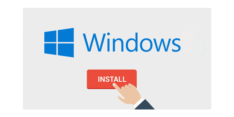 JB_Install_Windows_LOGO