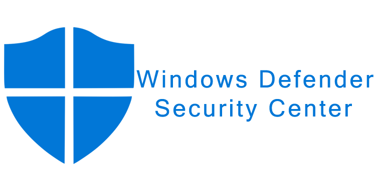 Jb_Windows_Defender_logo