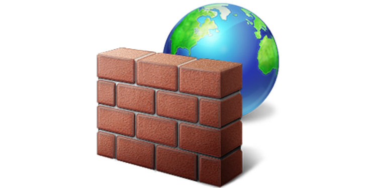 Jb_Windows_Firewall_Logo