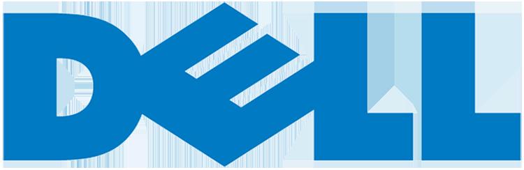 laptop-Deel-logo.png
