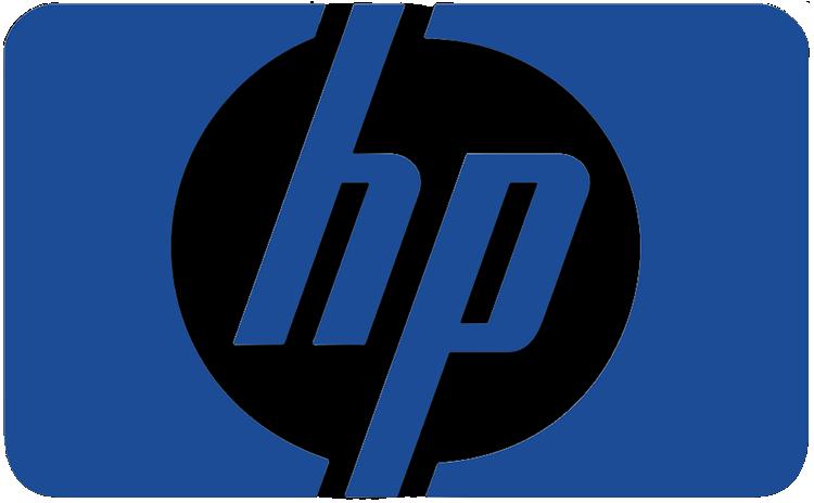 laptop-hp.png